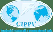 Traslochi Internazionali Varese